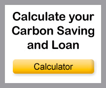 Carbon Trust Loan Calculator